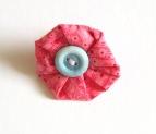 Pink&BlueRing1