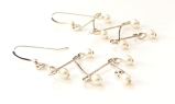 SterlingSilverWireEarrings2
