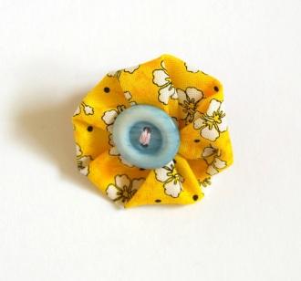 Yellow&BlueRing1