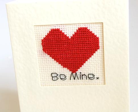 ValentineCard2