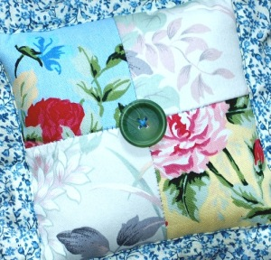 Blue Cushion Detail 1[1]