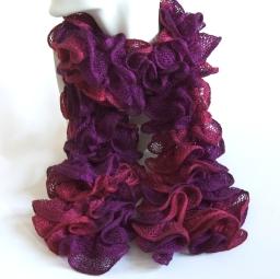 PurpleCanCanScarf4