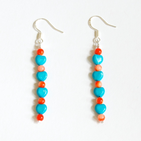 BlueHeartEarrings2